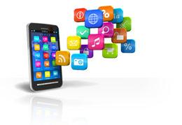 Web & Download Optimization