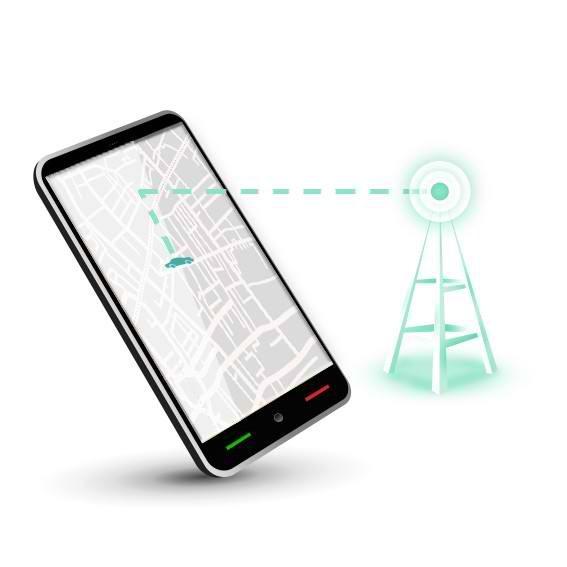 Signaling and Radio Connection Optimization