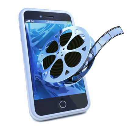Video Streaming Optimization