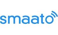 Samaato