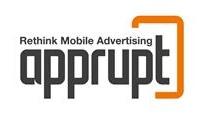 Apprupt