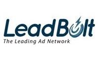 Lead Bolt