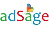 Ad Sage
