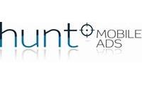 HUnt Mobile Ads
