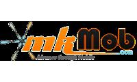 mkmob