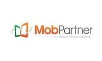Mob Partner