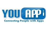 You App