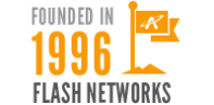 Flase Network
